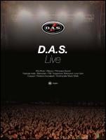 DAS Live