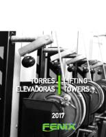 Fenix Lift Towers