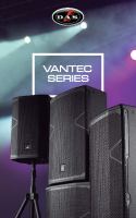 Vantec Catalog