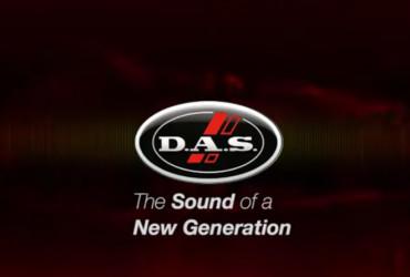 D.A.S. Company Video