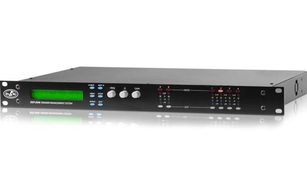 DSP-2040
