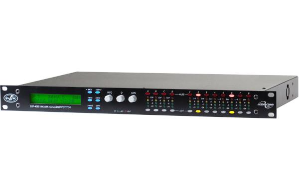 DSP-4080