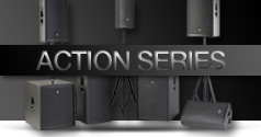 Action Series