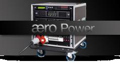 Aero Power