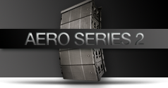 Aero Series 2