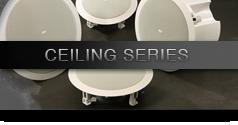 Ceiling Series