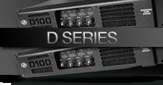D Series