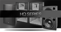 HQ Series
