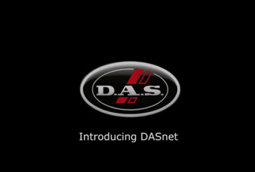 Introducing DASnet