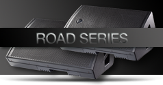 Road Series