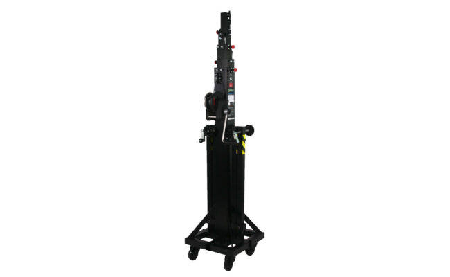 lifting-tower-megara200-1