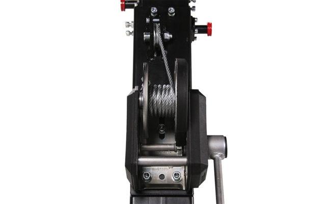 lifting-tower-megara200-4
