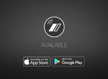 DASlink Remote Control App