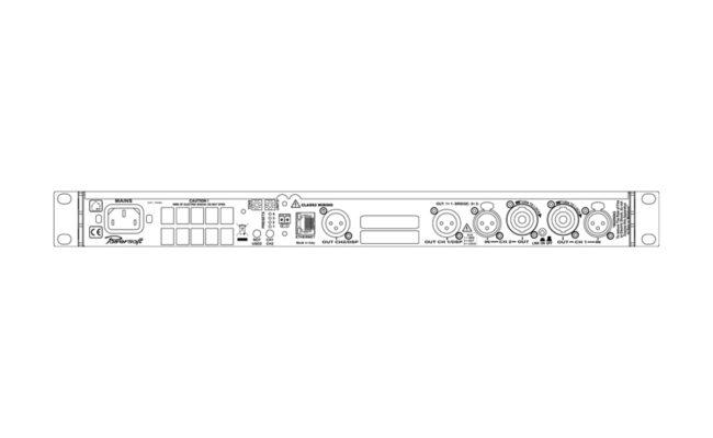 M20D_HDSP_Rear