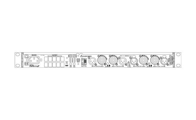 M50Q_HDSP_Rear