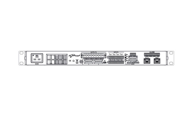 quattrocanali4804_dsp_rear