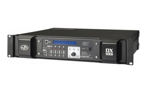 DX-100I-115